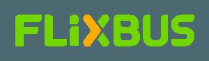 flixbus_logo_rgb